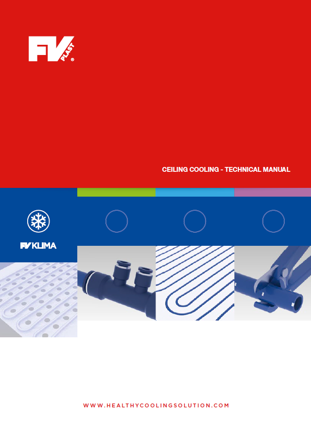 Technical manual EN