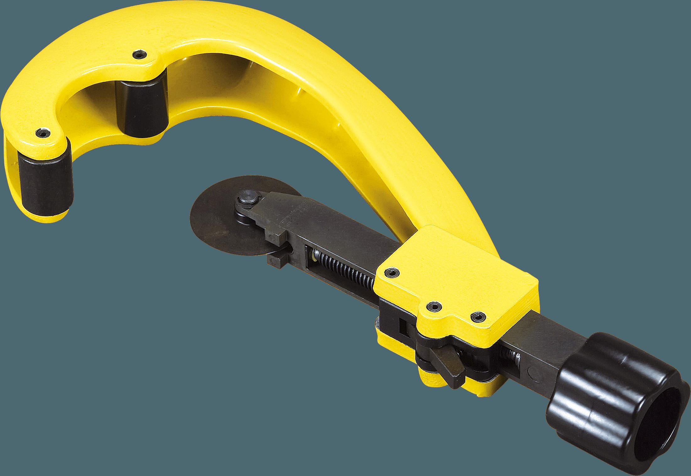 Tools for FV AQUA PPR system