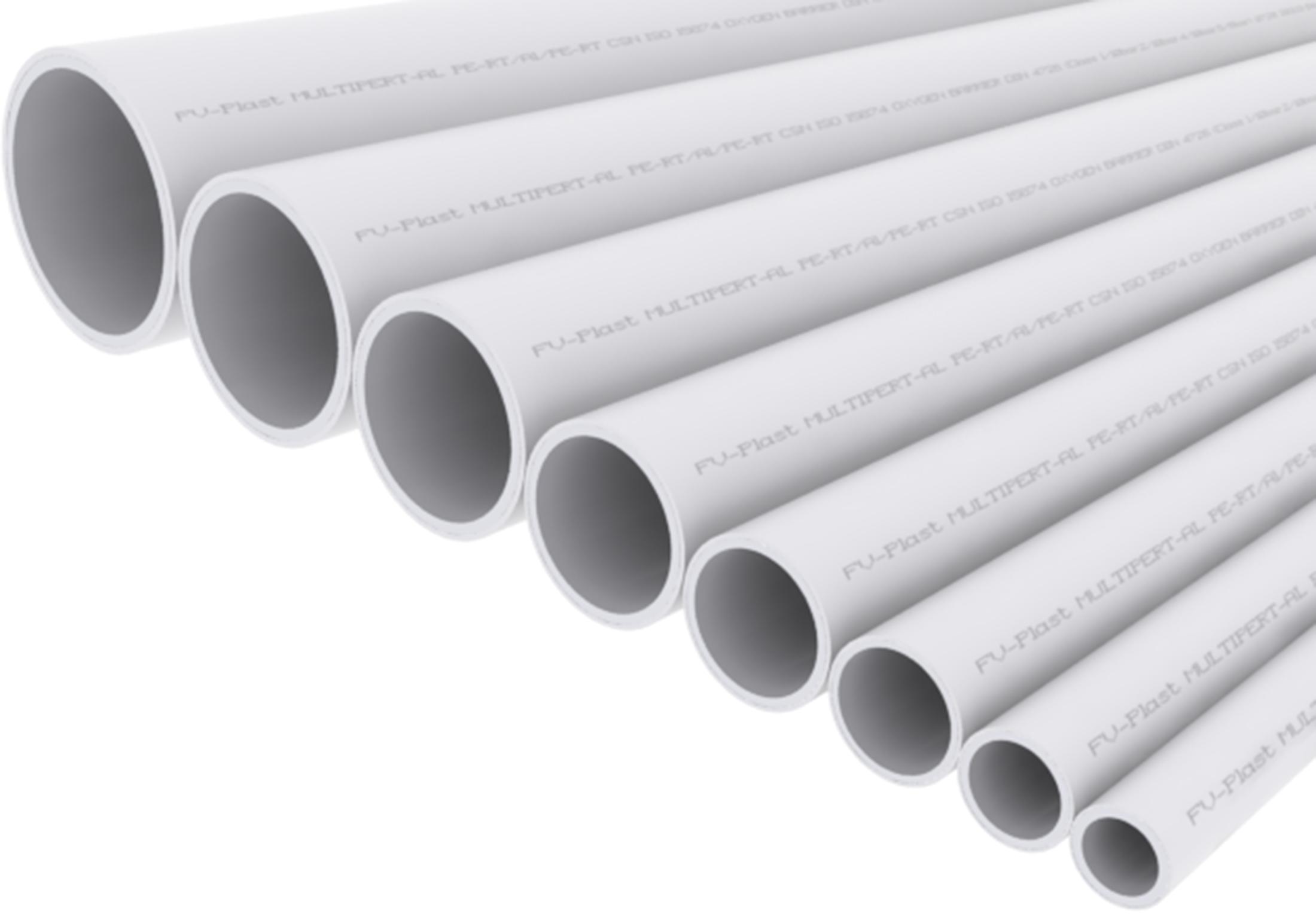 Array - fv multipert al pipe in stick  rh   fvplast com
